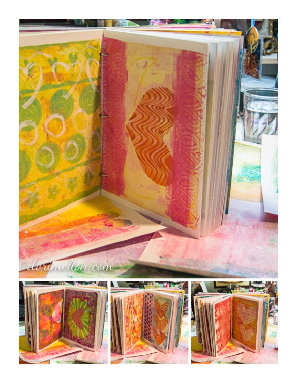 gelli_journal2