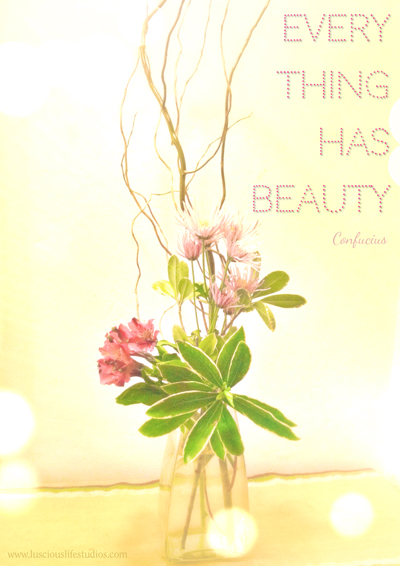 everythinghasbeauty
