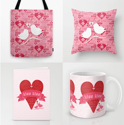 Luscious-valentines-products4